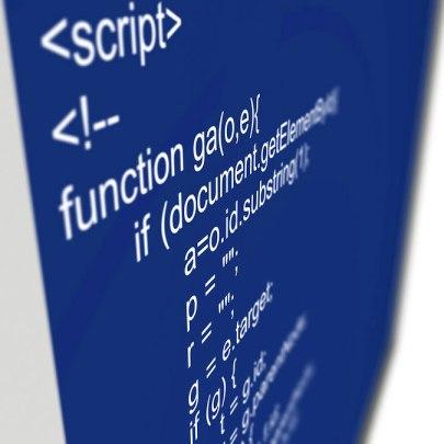 مقاله کامل آموزش جاوا اسکریپت
