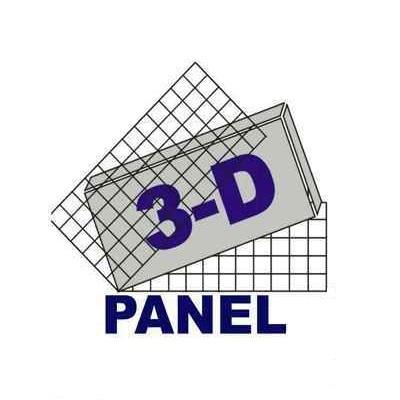 طرح توجیهی ساخت دیوارهای پیش ساخته 3D پانل