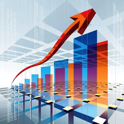 بررسي رابطه تغييرات اجزاي صورت سود و زيان با تغييرات بازده سهام