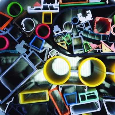 پاورپوینت کامپوزیت (پلاستیکهای تقویت شده)