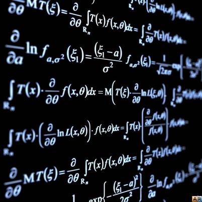 نمونه سوالات کاربرد ریاضیات پیشرفته به همراه پاسخ