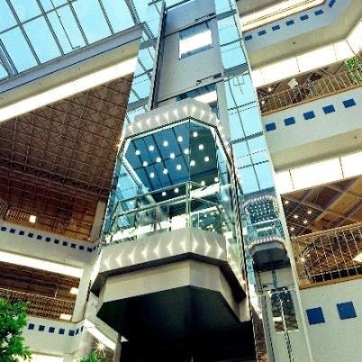 پکیج مستندات فنی و مالی طراحی و نصب آسانسور