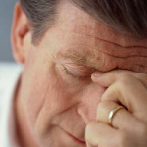 بررسی بیماری های اعصاب و روان