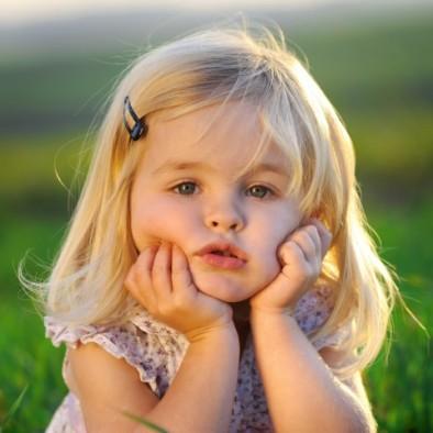 بررسی رابطه تك فرزندي و اختلالات رواني
