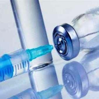 گزارش کارآموزی مؤسسه تحقیقات واکسن و سرم سازی