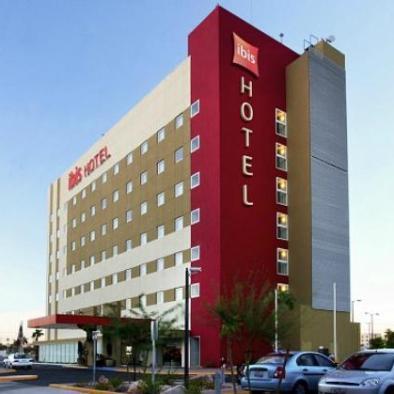 طرح توجيهي احداث و تجهيز هتل