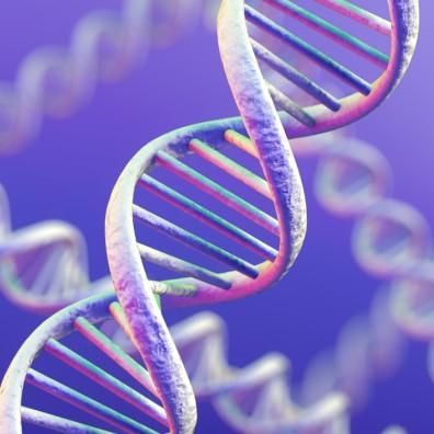 خالص سازی DNA از سلولهای زنده