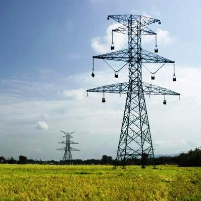 اصلاح رگولاسيون ولتاژ در خطوط انتقال نيرو