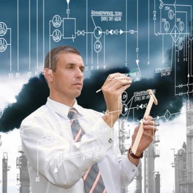 ارزيابي عملكرد مناطق عملياتي انتقال گاز با استفاده از تلفيق مدل منشور عملكرد، تكنيك شبه تحلیل ...