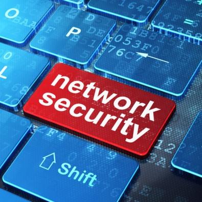 اصول و مبانی امنیت در شبکه های رایانه ای