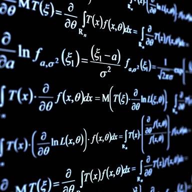 قضیه اساسی معادلات دیفرانسیل و انتگرال