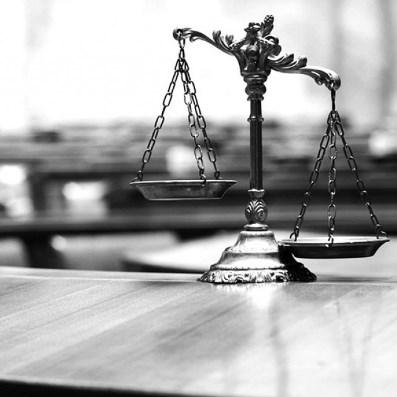 بررسی نقش اعتیاد در ارتکاب جرم