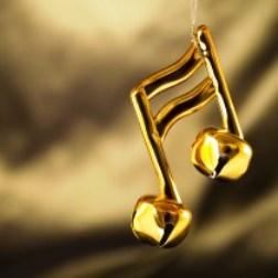 بررسی تاثیر موسیقی بر سلامت رواني