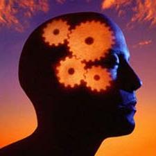 بررسی رابطه و مقایسه سلامت روانی افراد درونگرا و افراد برونگرا