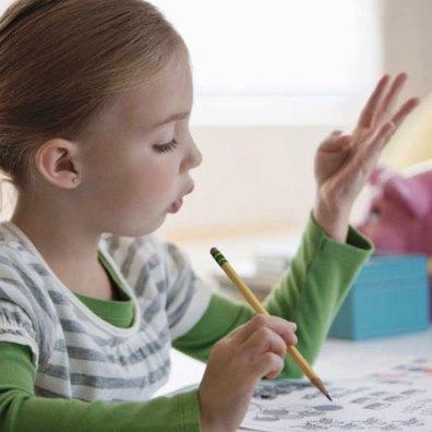 شناسايي شاخص هاي پيش بيني كننده اختلالات يادگيري در سنين قبل از مدرسه