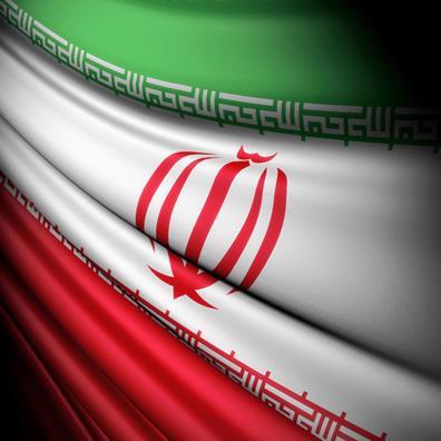 توزیع قدرت در ساختار قانون اساسی جمهوری اسلامی ایران