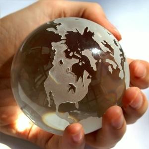 جهانی شدن و فرهنگ