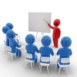 بررسی روش های آموزش و یادگیری در نهضت سواد آموزي