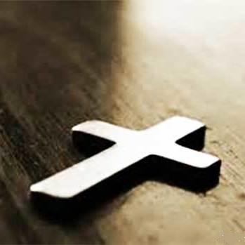 بررسی کامل دین مسیحیت