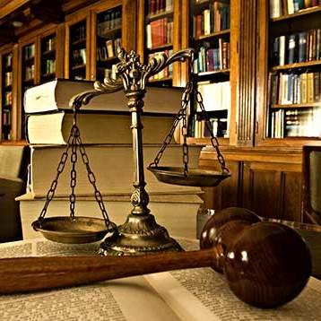 بررسي مكاتب حقوقي در سيستم هاي حقوقي رومي، ژرمني، كامن لا و حقوق اسلامي