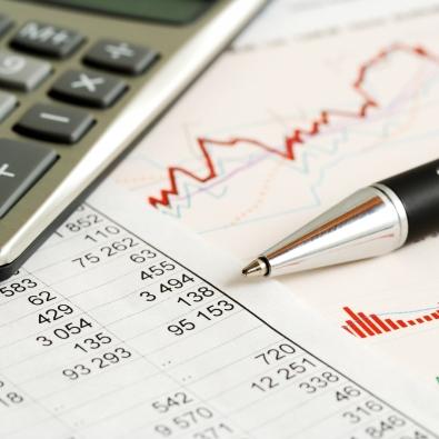بررسی مالی و حسابداری سیستم انبارداری اداره راه و ترابری