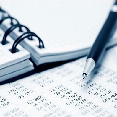 بررسی سیستم مالی و حسابداري صنعت برق