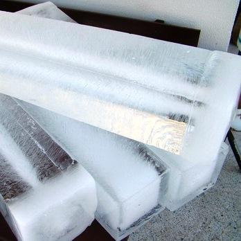 پروژه کارآفرینی احداث کارخانه یخ