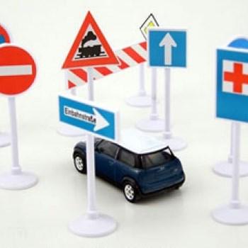 پروژه کارآفرینی آموزشگاه رانندگی