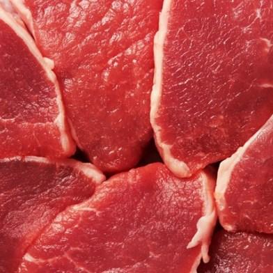 پروژه کارآفرینی بسته بندی گوشت قرمز