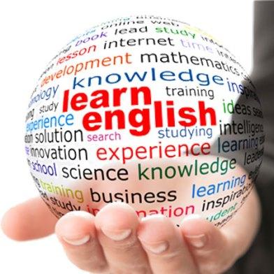 پروژه کارآفرینی تاسیس آموزشگاه زبان های خارجی