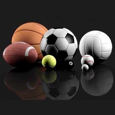 پروژه کارآفرینی تولید توپ ورزشی