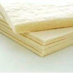 پروژه کارآفرینی تولید خمیر فلاف