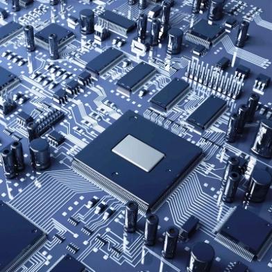 پروژه کارآفرینی تولید و مونتاژ برد های الکترونیکی