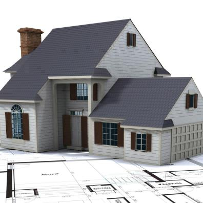 پروژه کارآفرینی شرکت خدمات تاسیسات ساختمانی (گرمایش و سرمایش)