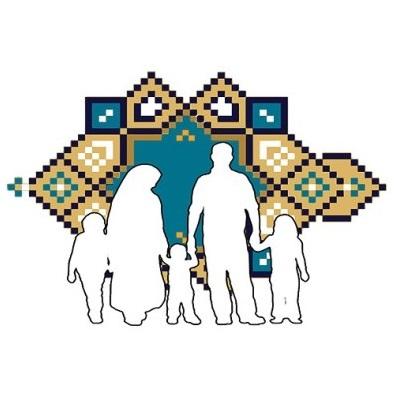 بررسي سبك زندگي اسلامي و تاثير آن بر پرورش در خانواده