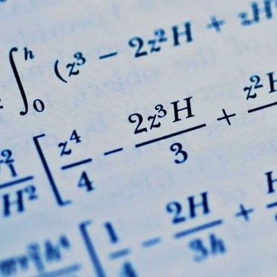 نمونه سوالات ریاضی عمومی 1 دانشگاه های فنی حرفه ای همراه با پاسخ و توضیح کامل