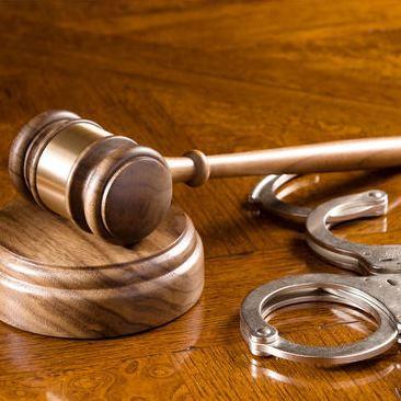 بررسی تسبیت در جنایت