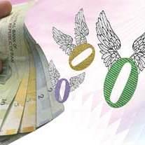 بررسی تاثیر حذف سه صفر از پول ملی بر تورم