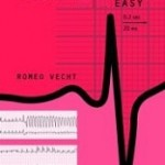 آموزش EKG