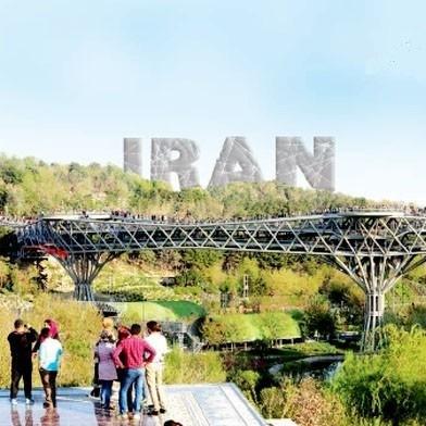بررسی نقش توریسم و گردشگری در اقتصاد ایران