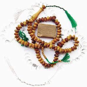 ارزيابي فرهنگ نماز و اثرات دنيوي و اخروي آن بر افراد