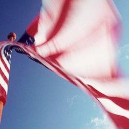آرماگدون گرايي و تأثير آن بر سياست خارجي ايالات متحده آمريكا