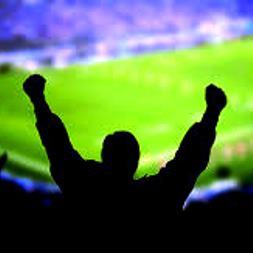 نقش رسانه های گروهی در توسعه ورزش