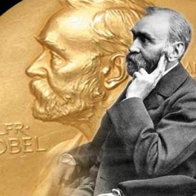 بررسی کامل جایزه نوبل