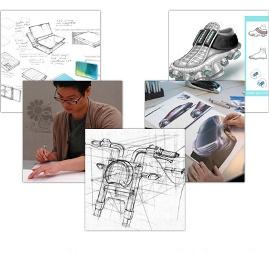 مقاله جايگاه طراحى صنعتى در توسعه پايدار
