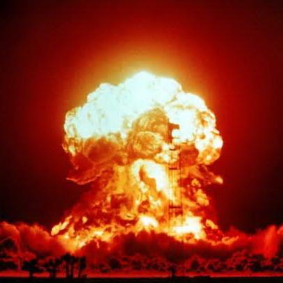پایان نامه انرژی هسته ای