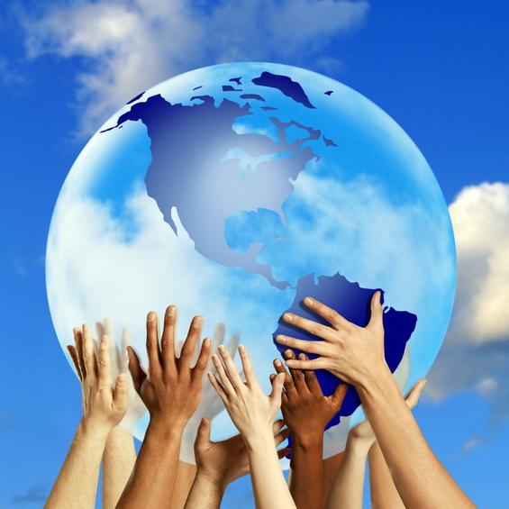 تحقيق مباحث نظريه پردازان نوسازي، وابستگي و نظام جهان در بارة دولت و سياست در جهان سوم