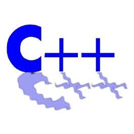 سورس کدهای c++