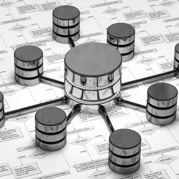 عنوان لاتین:  Query Evaluation Techniques for Large Databases  عنوان مقاله به فارسی :  تکنیک های ارزیابی پرس و جو برای پایگاه داده های بزرگ   [مقاله : ELSEVIER]