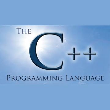 پاورپوینت آموزش c++ به زبان ساده